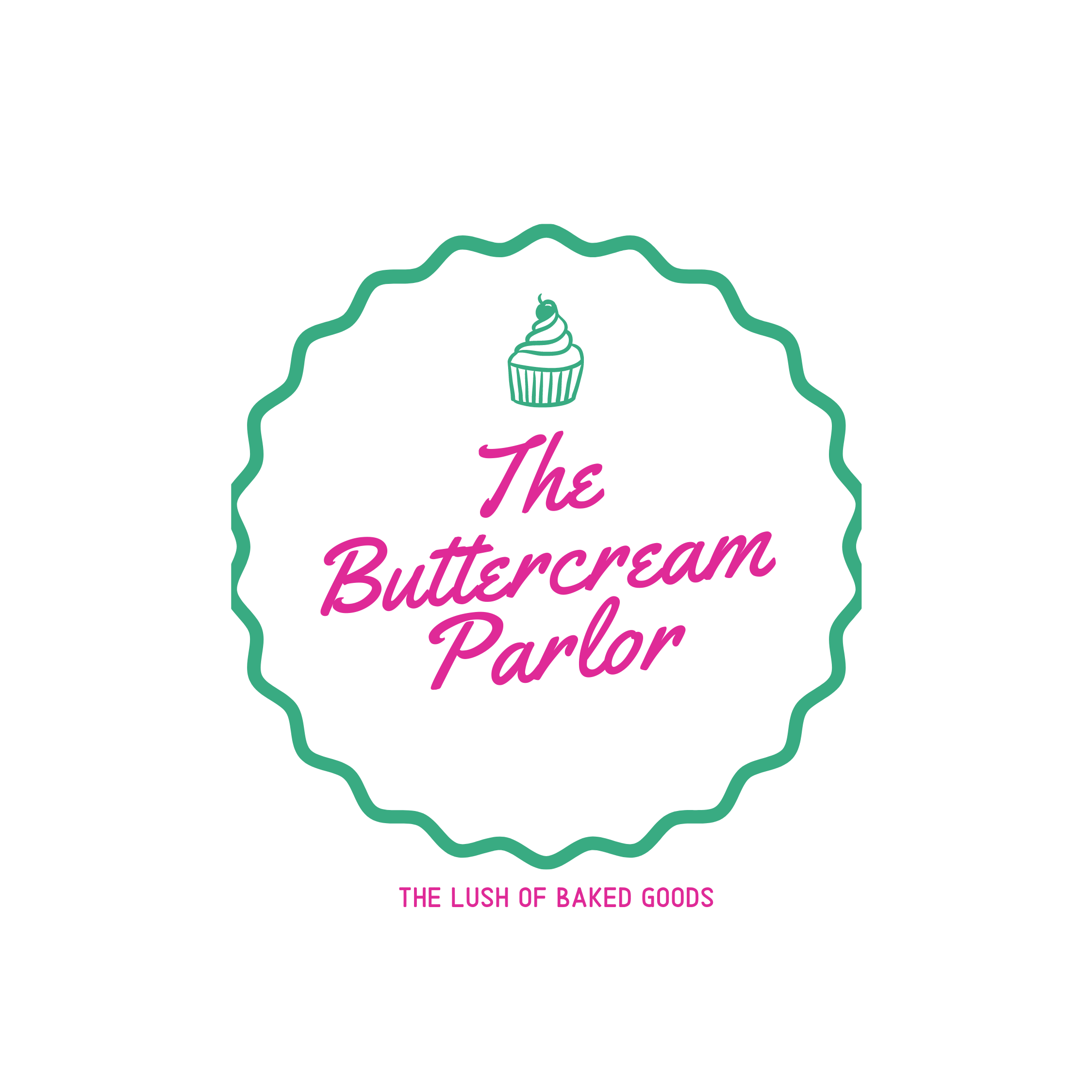 The Buttercream Parlor